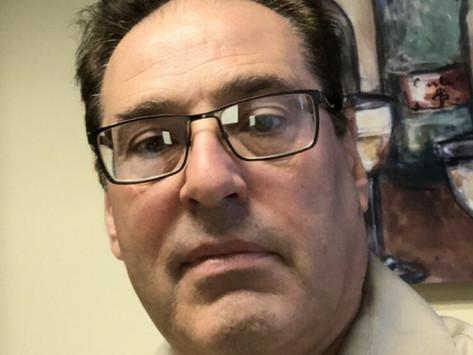 All the Former Mayors Endorse Mark Joseph