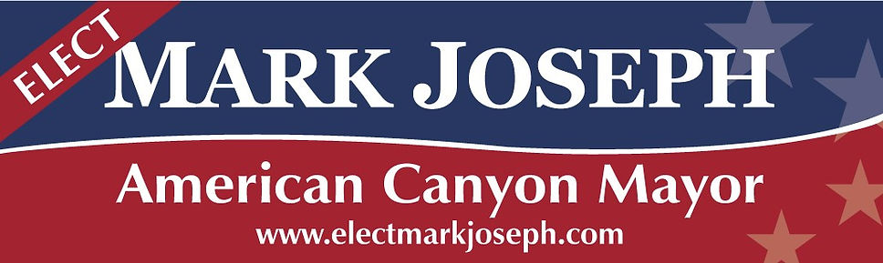 Mark Joseph Mayor Banner.jpg