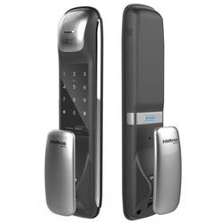 Controlador de acesso intelbras 3