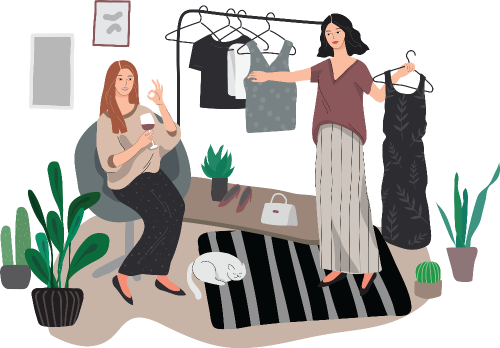 women_choosing_clothes_white_edited_edit