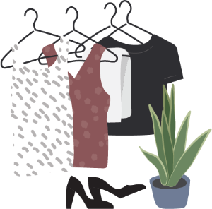 clothes_Illustration_white_edited.png