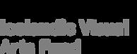 s_logo1.png