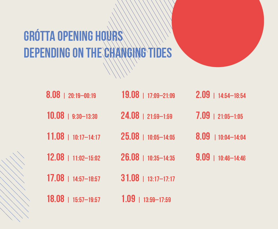 grotta opening hours.png