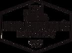 s_logo3.png