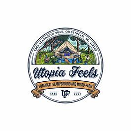 Logo2FCWB.jpg