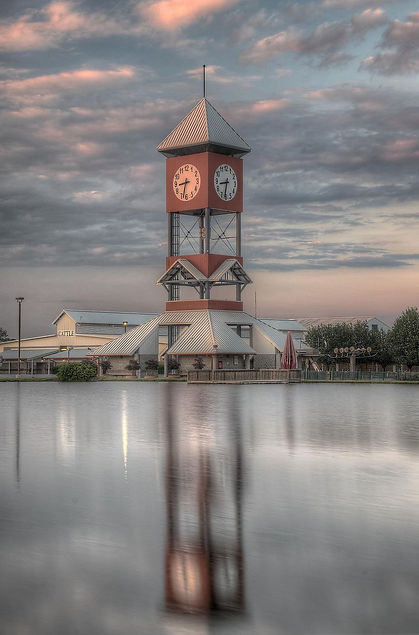 17_16_014_clock_tower.jpg