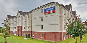 candlewood-suites-hattiesburg-2531881534