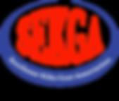 SEKGA-logo-nobg.png