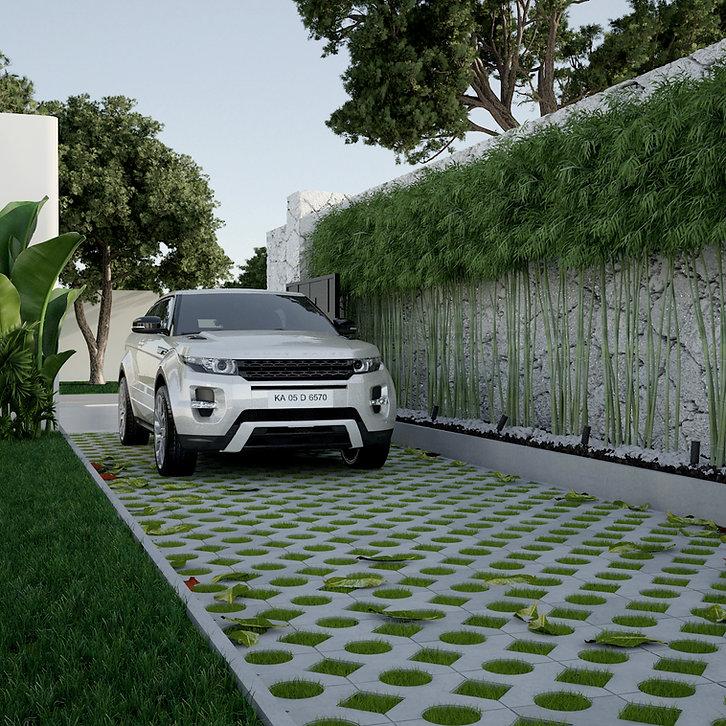 Balivilla_driveway.jpg