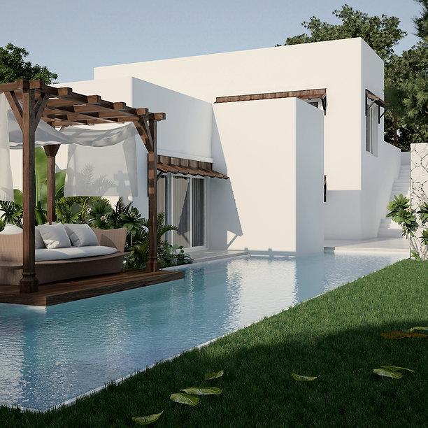 Balivilla_pool.jpg