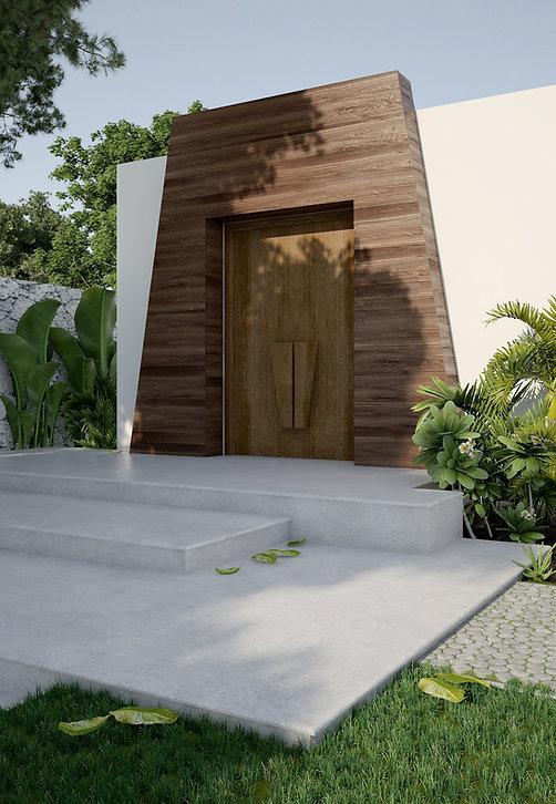 Balivilla_entrance.jpg
