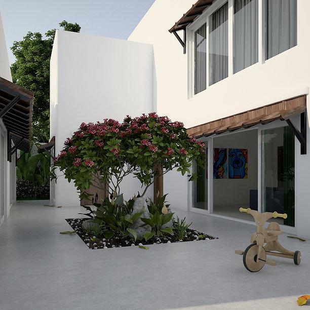 Balivilla_courtyard.jpg