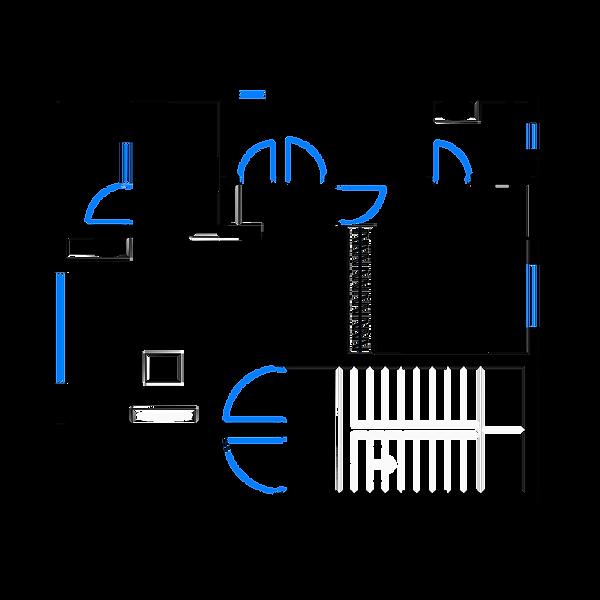 Penthouse_exist_floorplan.png