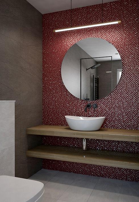 Luxury Toilet.jpg