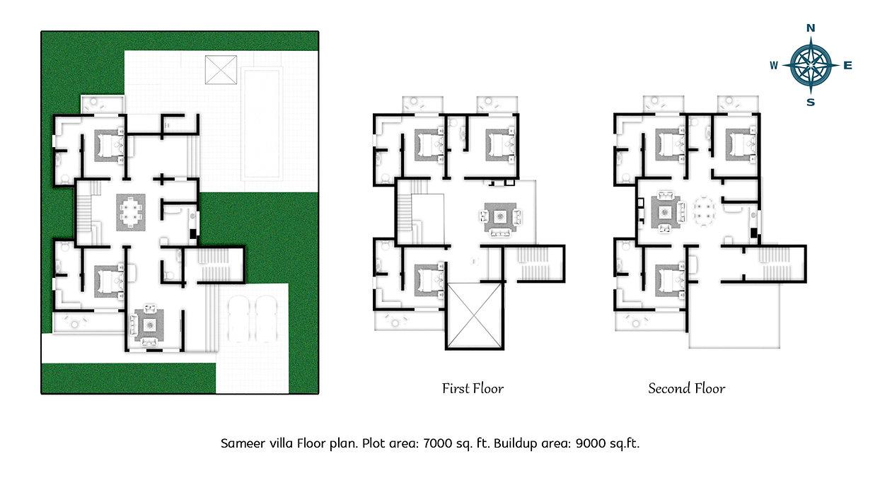 sameer villa_floor plan.jpg