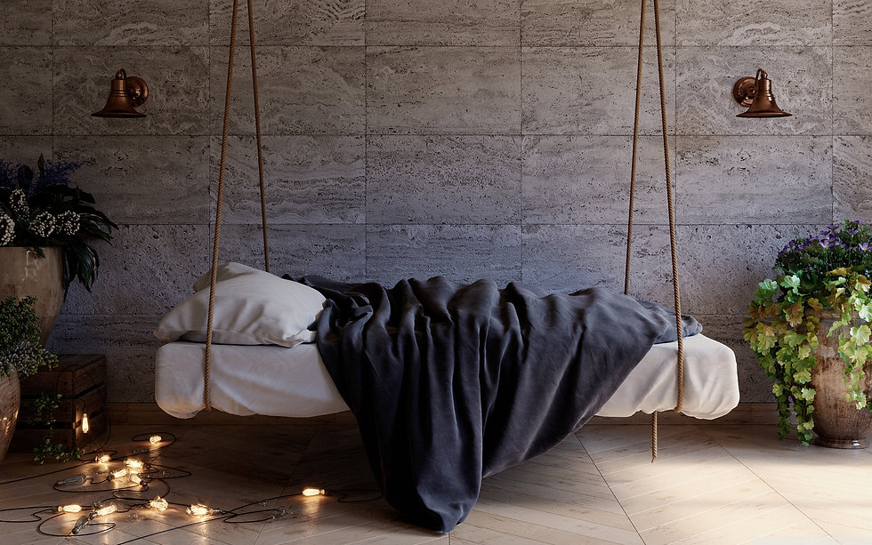 modern_bedroom_design-wallpaper-2880x1800.jpg