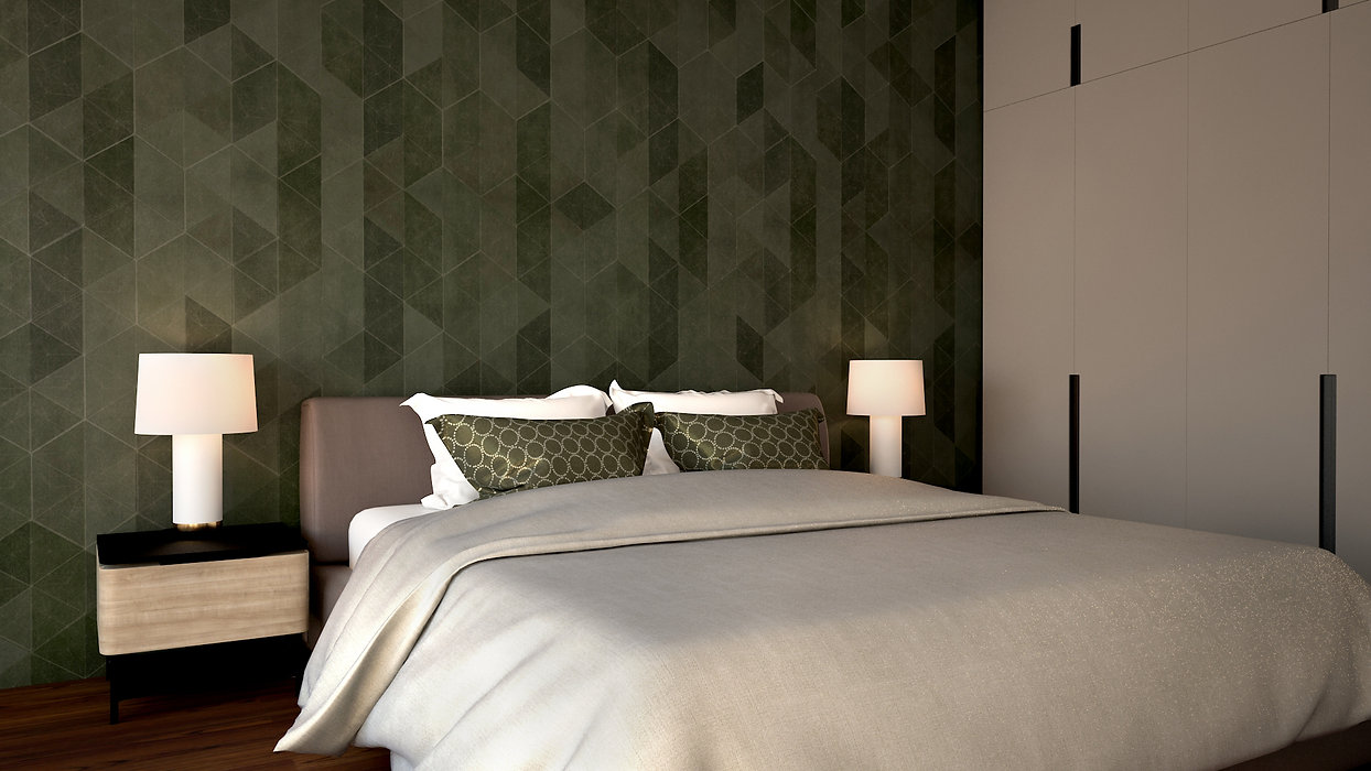 Luxury GuestBR.jpg