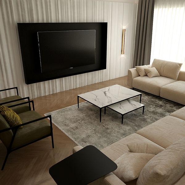 Luxury living2.jpg