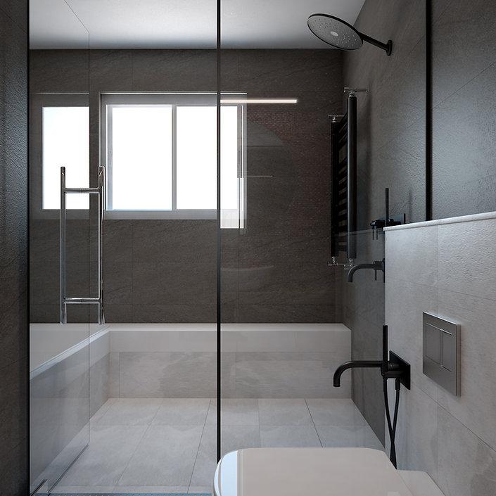 Luxury Toilet1.jpg