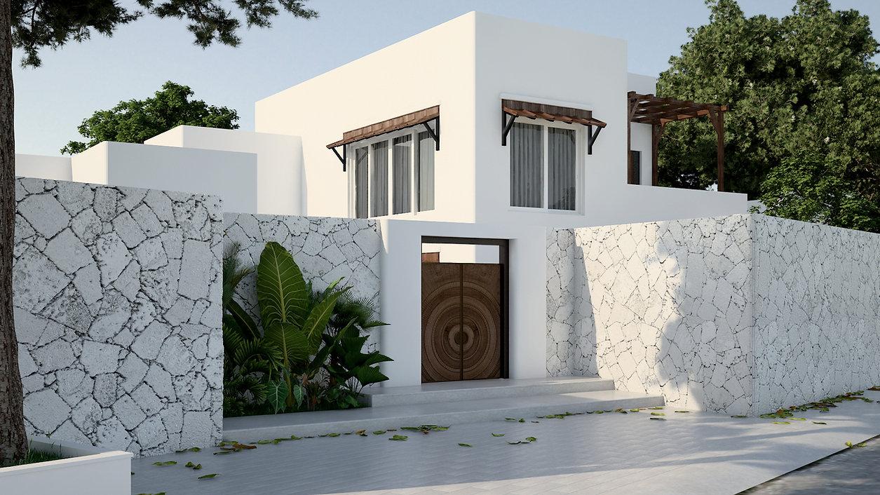 Balivilla_elevation.jpg