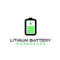 Lithium Battery Warehouse-04.jpg