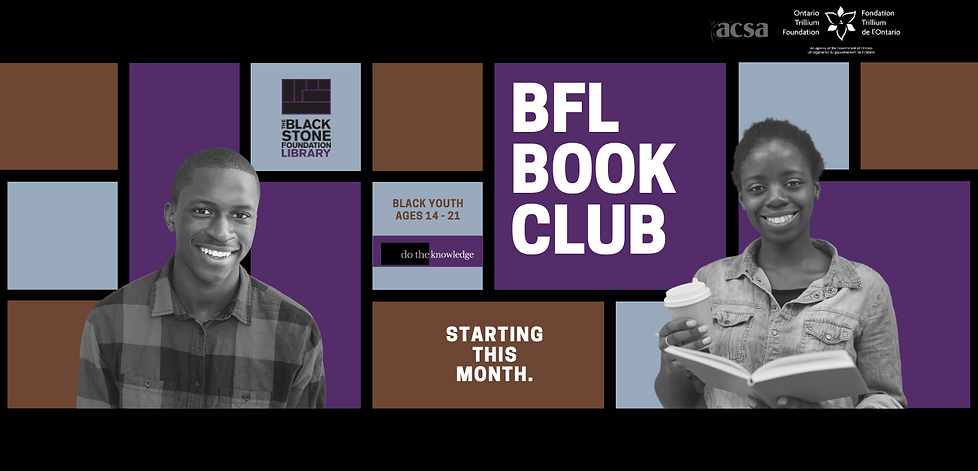 Copy of Facebook + Others - BFL Book Club Video.png