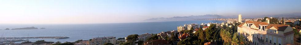 PanoramiqueWeb.jpg