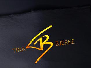 tina logo.png