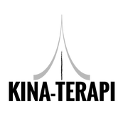 kina-terapi logo@4x.png