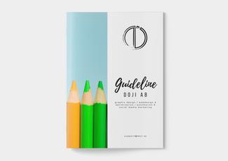 branding book.png