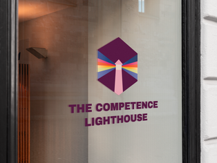Window Sign competence lighthouse.png