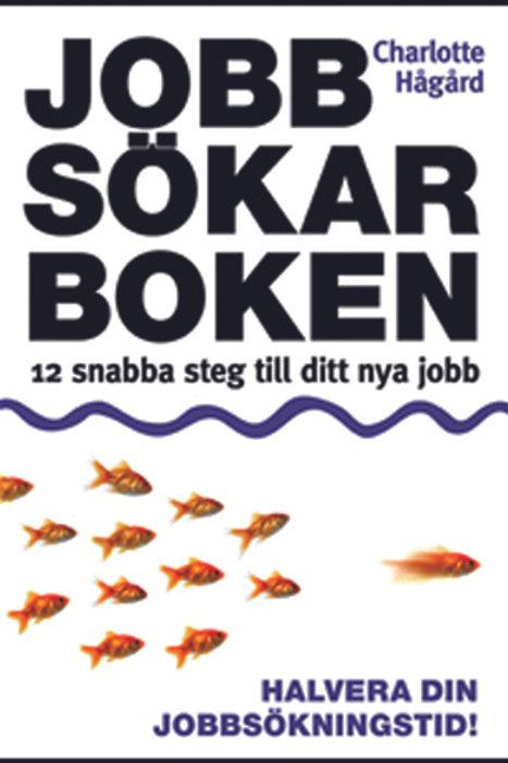 JOBBSÖKARBOKEN