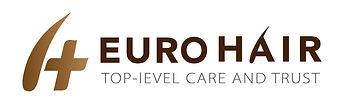 Eurohair logo website@2x-100.jpg