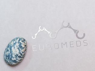 euromeds.png