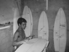 1994-Rio-de-janeiro-Brazil.jpg
