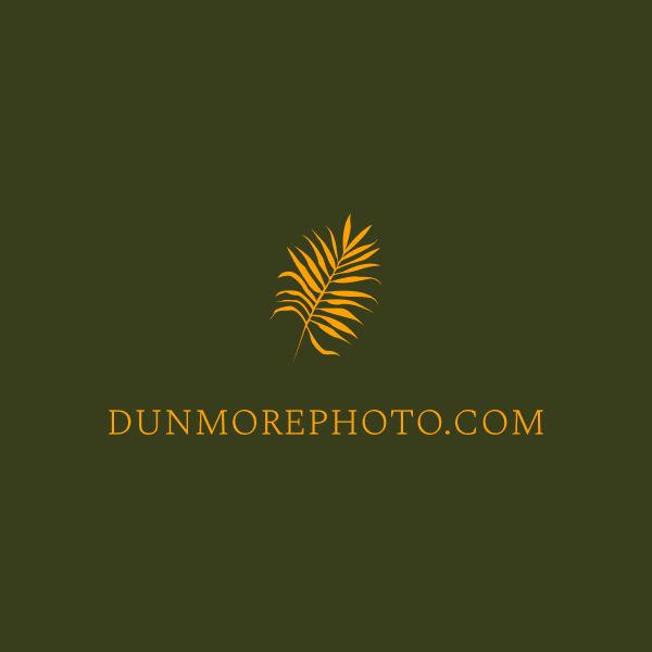 dunmorephoto.com