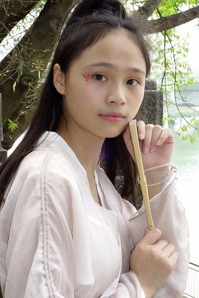 Chinese Animee Girl.jpg