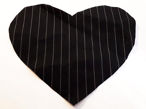 Coeurs noirs