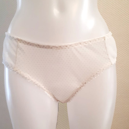 Culotte Isaure