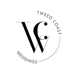 Tweed Coast Weddings CIRCLE logo.png