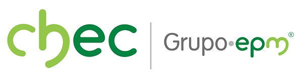 logo-chec-1.jpg