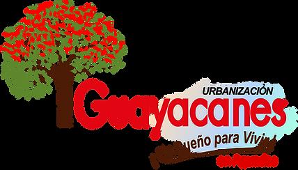 guayacanes.png