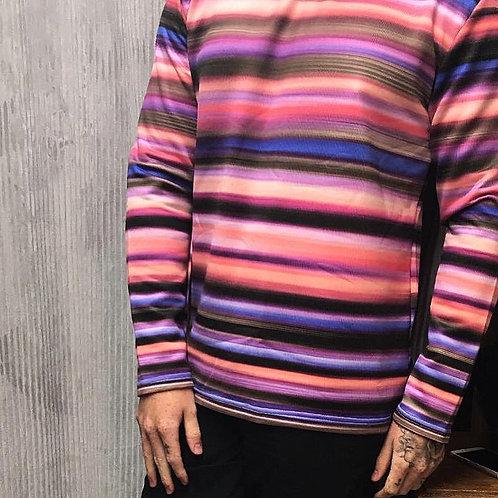 PSYCHO Stripes