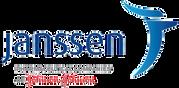 janssen-pharmaceutica-nv-johnson-johnson