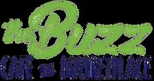 Buzz Cafe Adrian Michigan