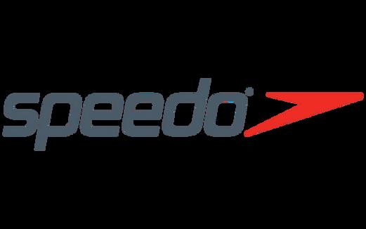Speedo-Logo.png