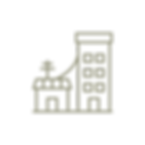 noun_building_2463636.png