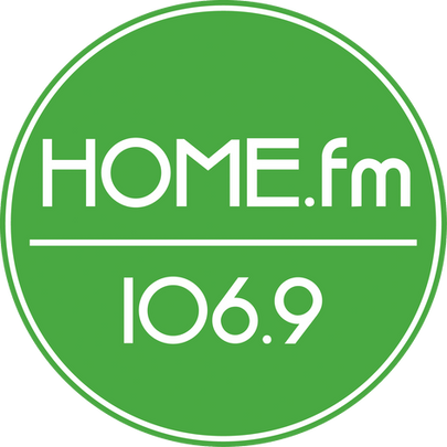 HOME.fm.png