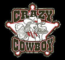 crazycowboy-logo_web-2.png