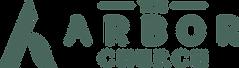 TheArbor-Logo-Horizontal-DARKTEAL.png